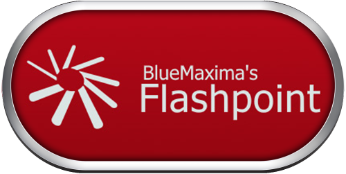 Flashpoint.png.6c1d4d92795a1d1f1fc0b53a3dfe296b.png