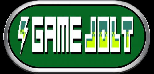 GameJolt.thumb.png.646a898d30ec838772cc6e9185941e29.png