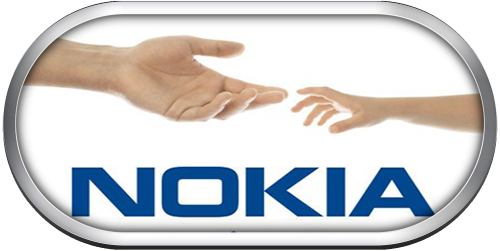 Nokia.png.78721a617fb8521daf3865bba0bb1e60.png