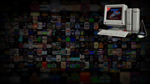 X68000.png