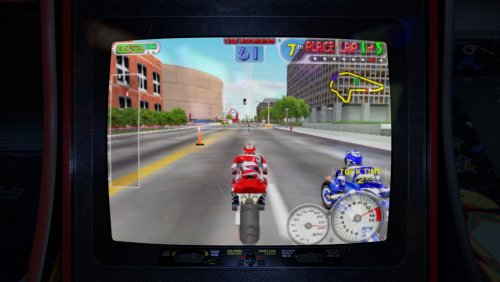 roadburn.thumb.JPG.f6e0473d341ed6d392ebe6ffce0782cd.JPG