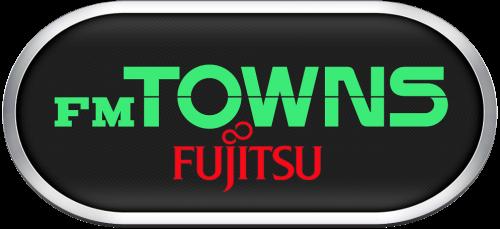 126671138_FujitsuFMTowns-r.thumb.png.e66a344ae4c544d295d66e20ef186116.png