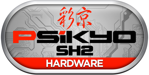 1465372997_PSiKYOSH2ArcadeSystemBoards.thumb.png.55965cf9774e35f8cc2f3c5f69580708.png