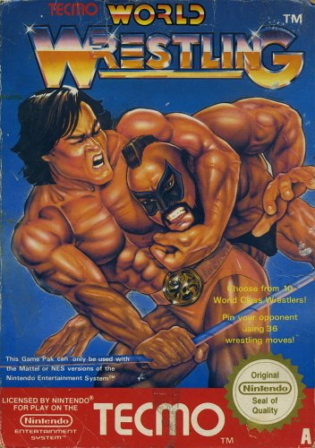 Tecmo World Wrestling.jpg