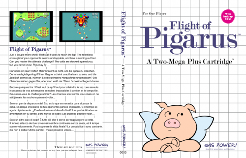 Flight of Pigarus-0.png