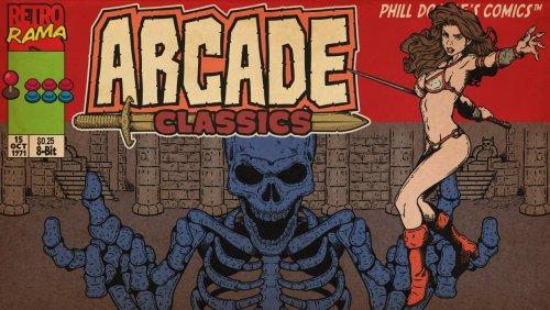 Arcade Classics.jpg