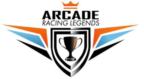 Arcade Racing Legends-01.png