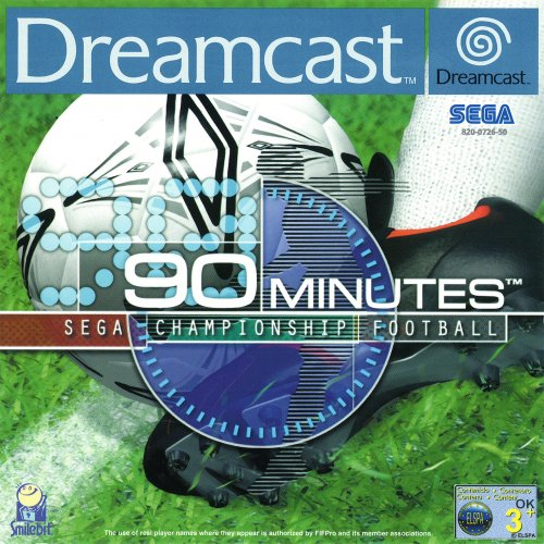 90 Minutes_ Sega Championship Football-01.jpg