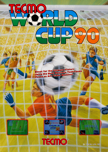 Tecmo World Cup _90-01.png