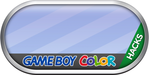 1984221271_NintendoGameboyColorHack.thumb.png.8370a33b25d9de37912c05ce8c24fbad.png