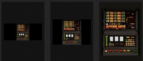 1993305931_Wideexample.thumb.jpg.6c3b18841a1f94760d7fcc4ff99b1511.jpg