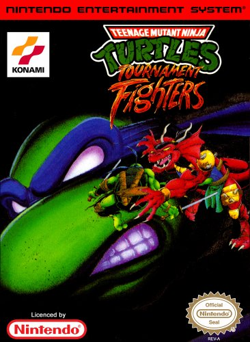 Teenage Mutant Ninja Turtles_ Tournament Fighters-01.jpg