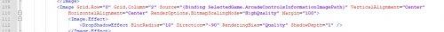 Default Theme Code.jpg