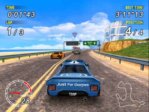 Arcade Racing Legends-03.png