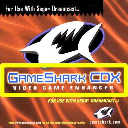 Gameshark CDX-01.jpg
