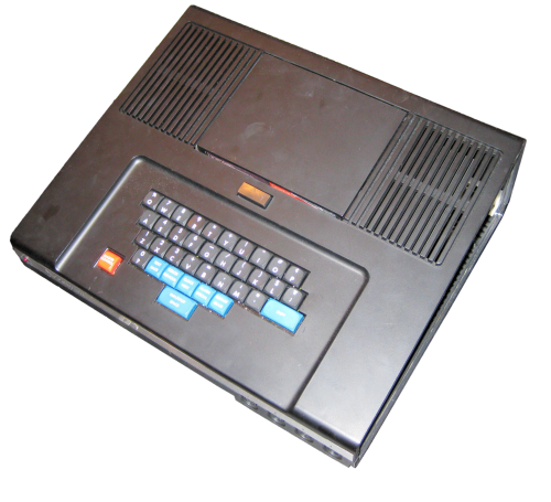 VideoBrain Family Computer - Device.png