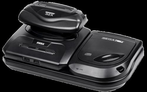 Sega CD 32X - Device.png