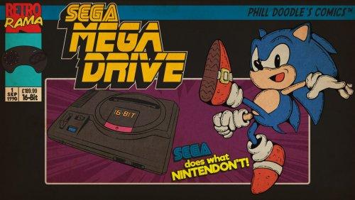 Sega Mega Drive.jpg