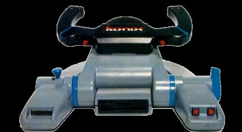 Konix Multisystem - Device.png