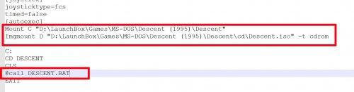 433018100_Schermopname(96).thumb.jpg.1299eb9e9b1b64c358c64f7158ecc2b0.jpg