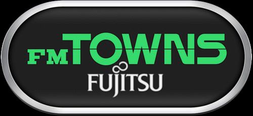 Fujitsu FM Towns -w.png