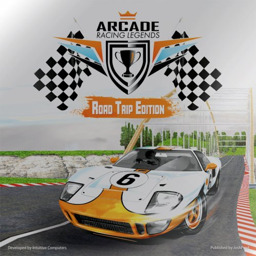 Arcade Racing Legends-01.jpg