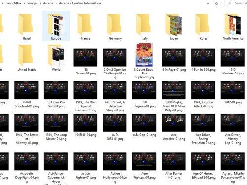 LB Arcade Control screenshot.jpg