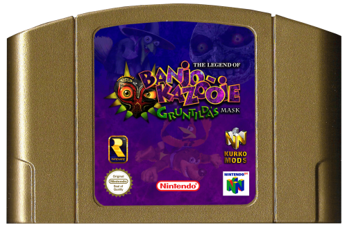 The Legend of Banjo-Kazooie_ Gruntilda_s Mask-01.png