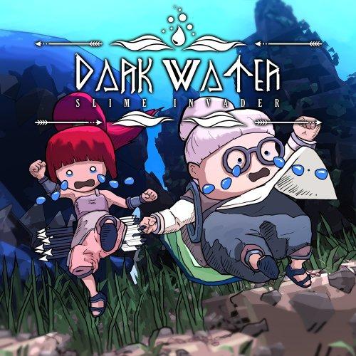 DarkWaterSlimeInvader_Logo.jpg