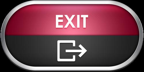 Exit.thumb.png.233d4232fa3d480b1927382b61d4755c.png