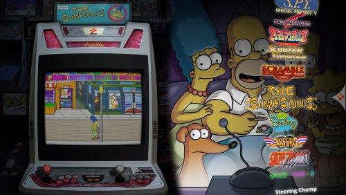 Konami.thumb.jpg.f2f128738fa20b10e86279ce5bcb3b8b.jpg