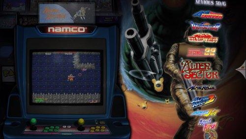 Namco.thumb.jpg.15e3e72a29ca06f46a310ce9f271642b.jpg