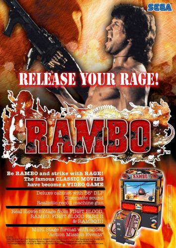 Rambo-01.png