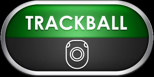 Trackball.thumb.png.e1ccb80b2bab8de085365e0bb591b66a.png