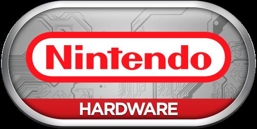 1059542255_NintendoHardware.thumb.png.2a40f0e01828a873a7212d4ebd9664e9.png