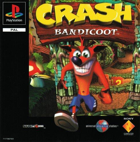 113078753_CrashBandicoot.thumb.jpg.fc9efd5a10897ded4c11f57da01cdec5.jpg