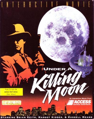 Under a killing Moon.jpg