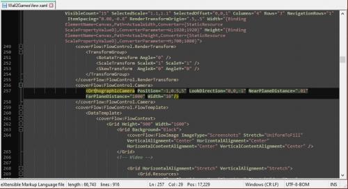 Screenshot 2021-04-10 122144.png