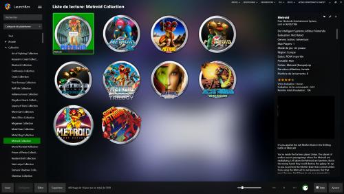 Desktop Screenshot 2021.04.26 - 06.16.03.60.png