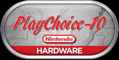 228167481_NintendoPlaychoiceHardware.thumb.png.4a1db036377f76ee7a496e019bab7d2c.png