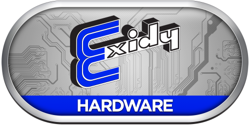 472814757_ExidySystemHardware.thumb.png.5b0e20c3ecc15ef96cf2a458ed23c1c4.png
