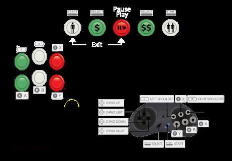 493140480_SegaGenesis6-buttonController(Phone).png.0b4000a87f63e9ead3c8bc66305984cb.png