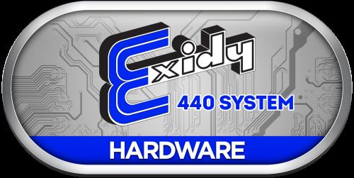 605349240_Exidy440SystemHardware.thumb.png.2e259eb154890e0914dbadcbb23e60a7.png