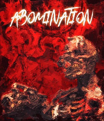 Abomination.thumb.png.dd6f9f9b4e98657caa9d7045e3b1763d.png