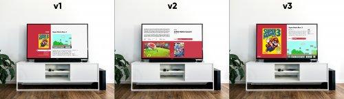 Apple-TV-Shot-1.thumb.jpg.6f41dfc96102a449a4c1e7abfd027e40.jpg
