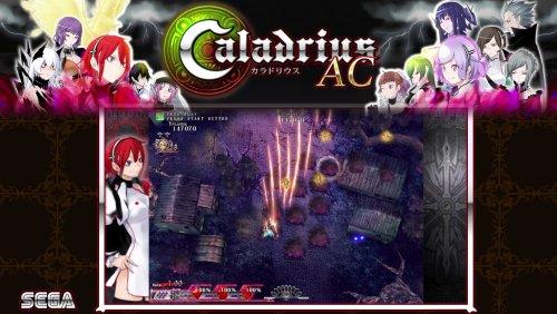 Caladrius_Moment.jpg