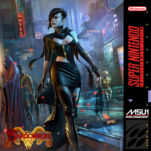 Cover_Shadowrun.png.c9d6f2ec196942f6d50f718658df0004.png