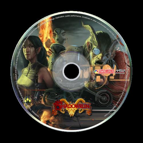 Disc_Shadowrun.thumb.png.3f39de623126a3269ac0c79fc1c23b11.png