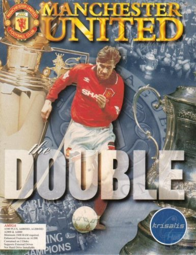 Manchester_United__The_Double_-_Box_front.thumb.jpg.083edabdafa7cbb9b3f9a838465e235e.jpg