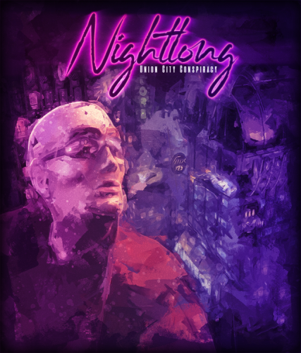 Nightlong.thumb.png.83739f03afb8348192c9d5b8eb838964.png